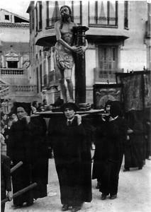 23 abril 1953 (2)