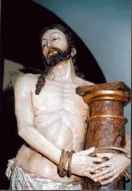 Cristoactual