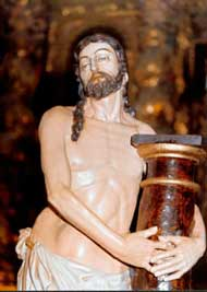 Cristorestauracion1