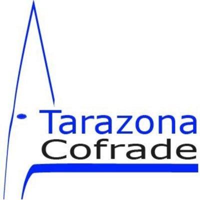 LogoTarazonaCofrade